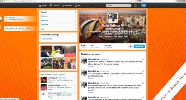 Raila Odinga Screen Shot 2013-01-23 at 11.56.15 AM