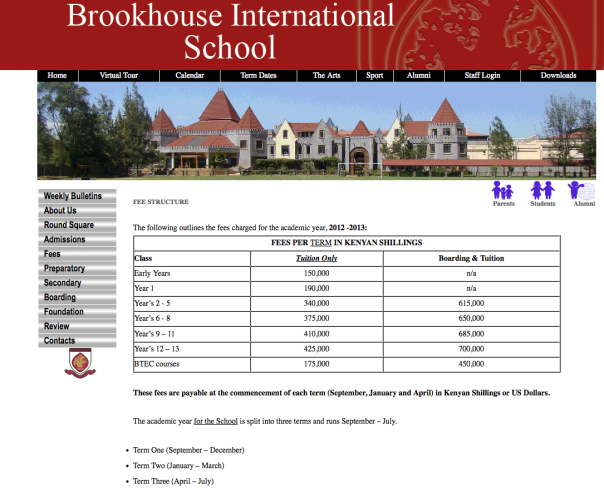 Brookhouse International School Screen Shot 2013-02-10 at 3.35.47 PM